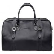 Дорожная сумка Lakestone Sandford black