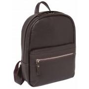 Женский рюкзак Lakestone Trinity brown