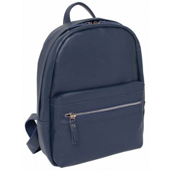 Женский рюкзак Lakestone Trinity dark blue