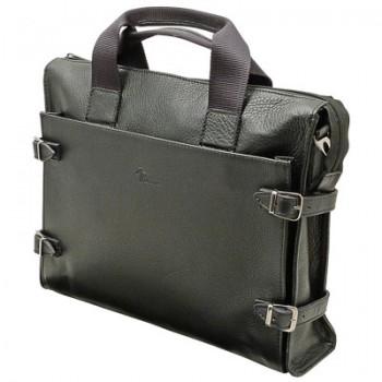 Кожаная сумка Pellecon 279