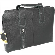 Кожаная сумка Pellecon 288