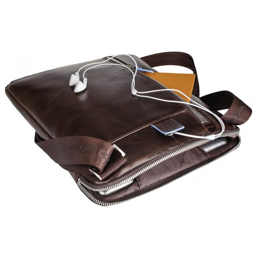 Итальянские сумки мужские