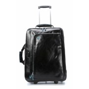 Чемодан Piquadro Blue Square BV2960B2/N black