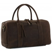 Дорожная сумка Tiding 3070 brown