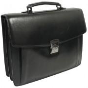 Портфель Tony Perotti 331024 black