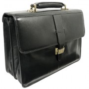 Портфель Tony Perotti 331201 black