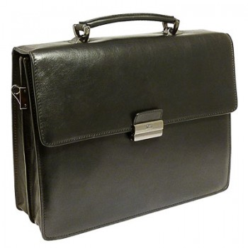 Портфель Tony Perotti 331300 black