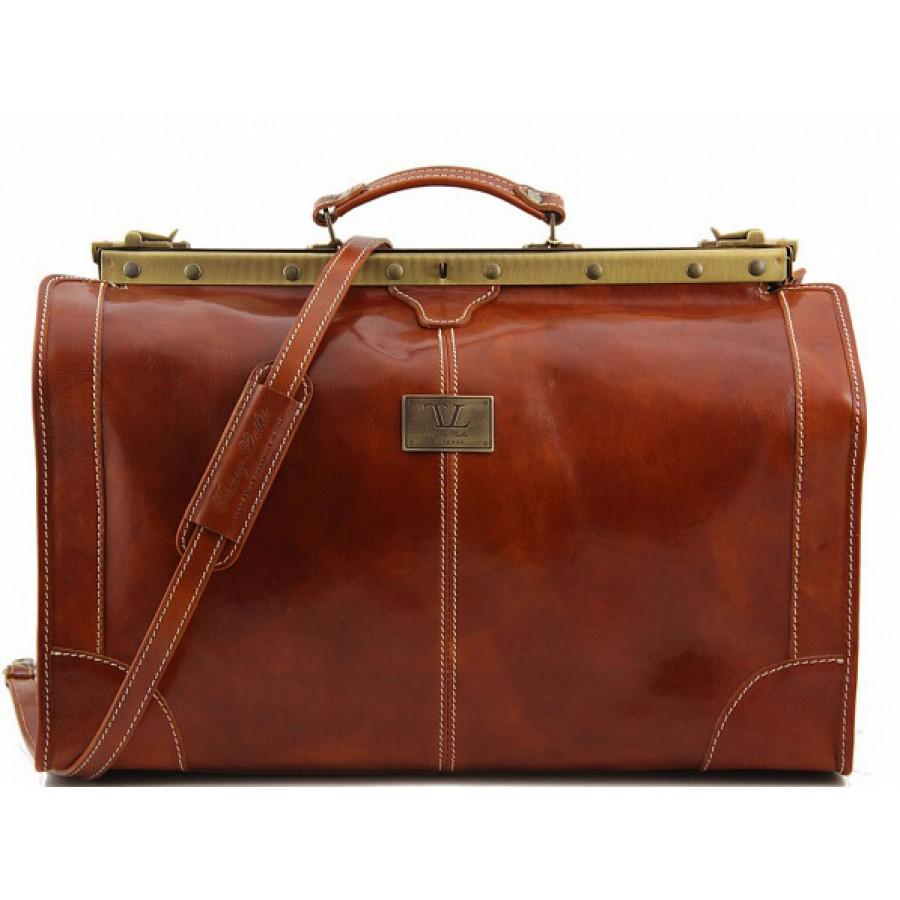 ad7b7a7b7112 Красивые удобные сапоги купить в москве! стеганая большая сумка ...