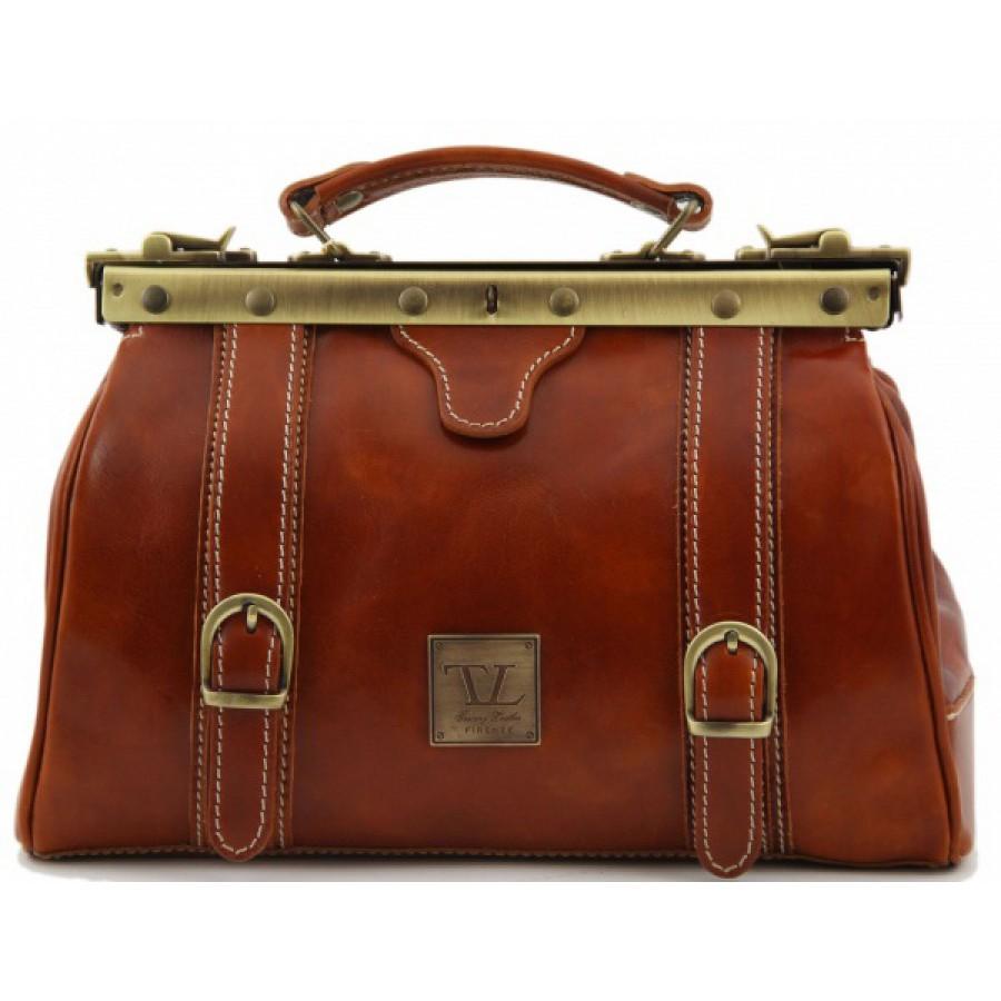 Коллекция сумок Brend - mag-marketcom