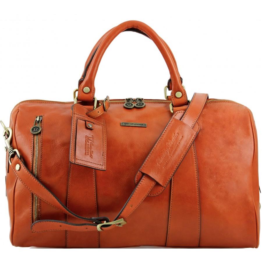 Стильные женские сумки из натуральной кожи