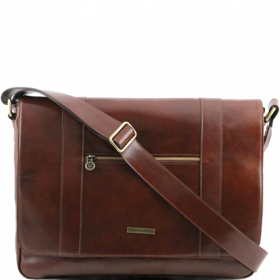 Кожаные мужские и женские сумки интернет-магазин Italy