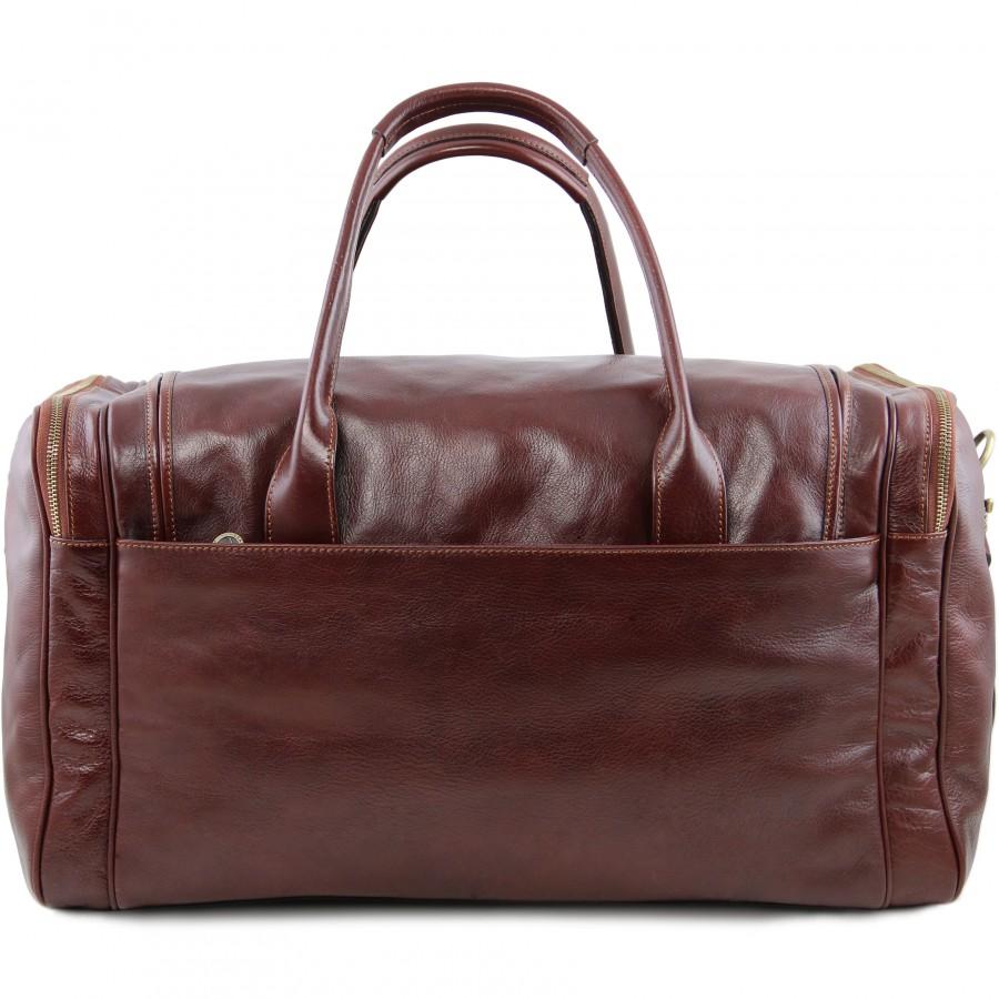 Женские сумки из натуральной кожи недорого