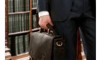 Мужские сумки, которые не выходят из моды
